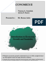 Chapter-08-Introduction-to-Economic-Growth-and-Instability