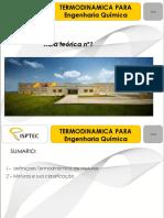 TPEQ-A001.pdf