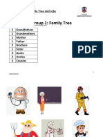 great-family-tree-and-jobs-project-picture-description-exercises_120855.docx