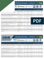 CBHE+-Cronograma+de+capacitacion+2016