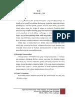 laporan plambing zeiN.docx