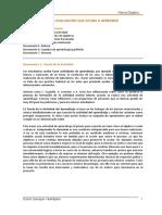 evaluacion_02_instrumentos