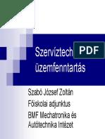 Motor alkatrészek javítása.pdf