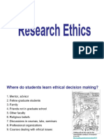 Ethics-in-Research-Writing (1)