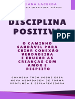 E-book_DisciplinaPositiva_Mariana_Lacerda.pdf
