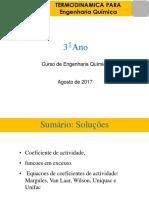 TPEQ-A003.pdf