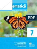 Matematica clasa a VII-a - Gologan.pdf