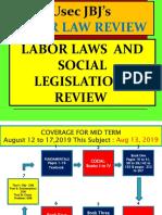 03 Labor Standards & Social Legislations [Autosaved].pptx