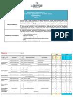 Biennio-Clarinetto.pdf