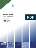 Manual Combi.pdf