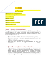 OH&S standard major clauses.pdf