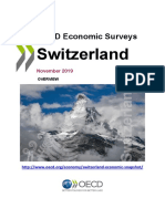 Switzerland-2019-OECD-economic-survey-overview