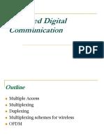 ADC_-_Lec_16_multiplex_access_mux_duplexing.pptx