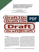 tugas kelompok BI.pdf