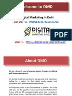 Best Digital Marketing Course Institute in Lakshmi Nagar Delhi