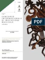 Bando Premio Pianistico 2020  mod (it) (4).pdf