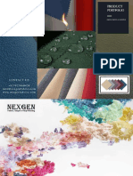 Nexgen Fabrics Catalogue-2