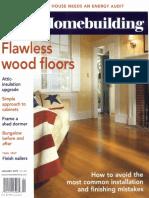 Fine Homebuilding (Jan 2009).pdf
