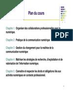 386024848-Fonctions-d-organisation-et-communication.pdf