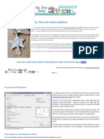 Stela_coin_purse_pattern