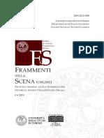 FRAMMENTI_SULLA_SCENA_ONLINE_STUDI_SUL_D.pdf