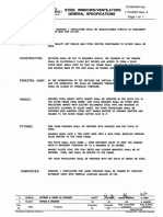 7-75-0027 Rev 5 (1).pdf