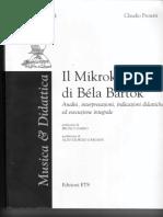 prefazione a Mikrokosmos.pdf