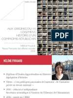 Aux origines du 1% logement.pdf
