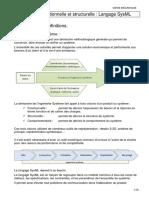 Langage SYSML.pdf