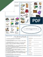 in-the-classroom-vocabulary-exercises-icebreakers-oneonone-activities-reading-comprehens_30654