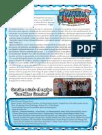 Teacher-1-Maquina-del-Tiempo-Spanish