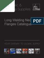 Long Welding Neck Product Range Catalogue.pdf