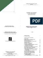 Saggi_84_I.pdf