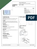 F02168EN-00.pdf