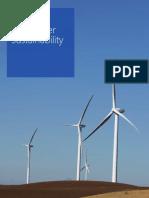 Datacenter_Sustainability_Strategy_Brief