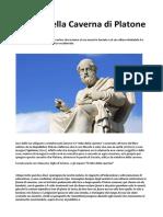 Il Mito della Caverna di Platone.docx