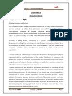 Rajeshwari Final report.pdf