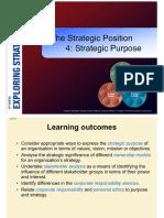 Session 10  11_Chapter_04_Strategic Positioning_Purpose_EN.pdf