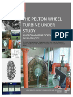 peltonwheelexperiment-141107032100-conversion-gate01.docx