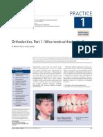 A Clinical Guide to Orthodontics - J. Sandy (2004) WW.pdf
