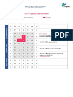 ViaRapida_Calendario_3GestaoAdmininstrativa