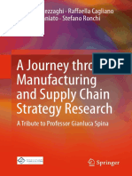 dlfeb.com.A.Journey.through.Manufacturing.and.Supply.Chain.Strategy.Research.A.Tribute.to.Professor.Gianluca.Spina.pdf