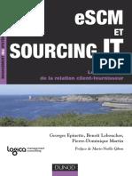 epdf.pub_escm-et-sourcing-it-le-referentiel-de-la-relation-