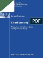 epdf.pub_global-sourcing.pdf