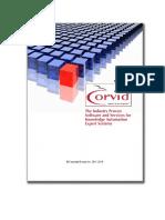 CorvidManual.pdf