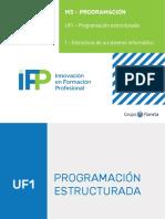 1.__Estructura de un programa informático.pdf