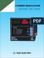 170258951-S5-60-120-D.pdf