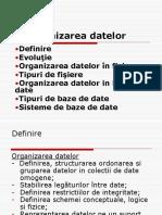 T10-baze de date.pdf