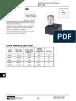 Parker-(NS)-Volume-Control-Valves.pdf