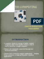 Cluster-Computing.pptx